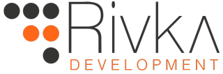 Rivka Development. World Class Software Development