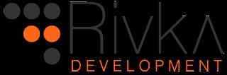 Rivka Development. World Class Software Development